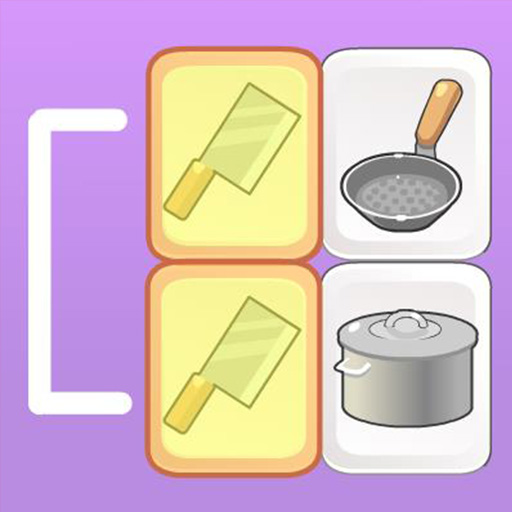 Mahjong Cook – Classic puzzle game about cooking MOD APK