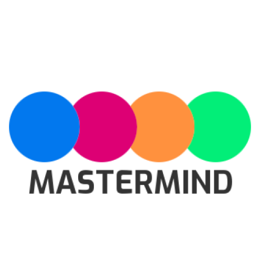 Mastermind – the educational code breaking puzzle MOD APK