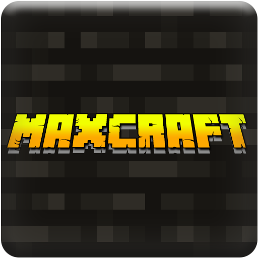 MaxCraft Survival Crafting Block MOD APK