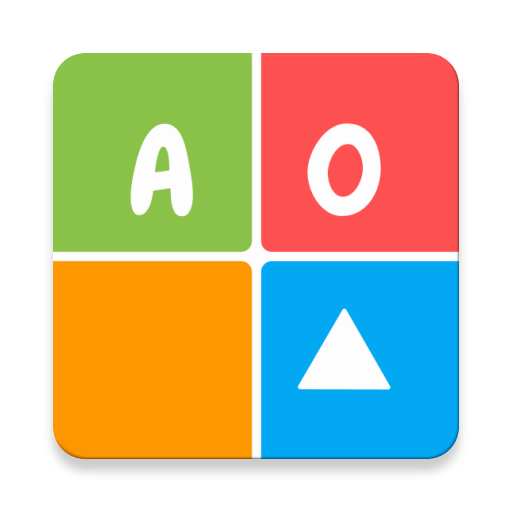 Memo Kids – Memory game for kids MOD APK