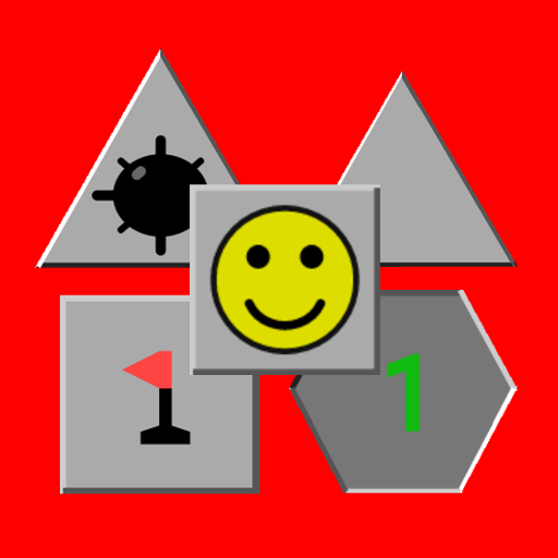 Minesweeper – Dreams – free minesweeper game MOD APK
