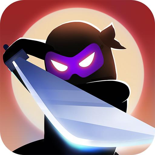 Ninja Dash:Critical Hit MOD APK