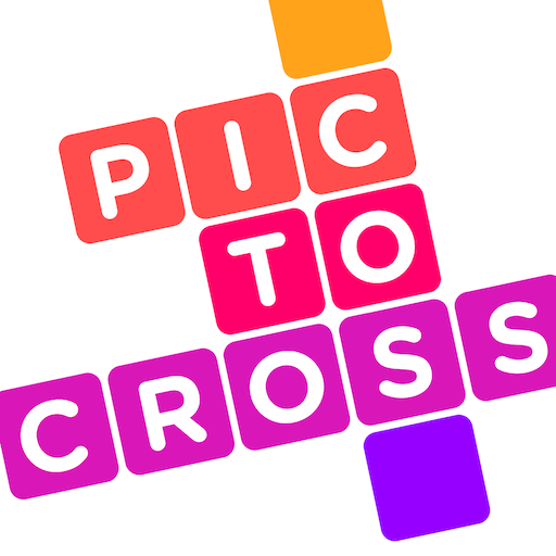 Pictocross: Picture Crossword Game MOD APK