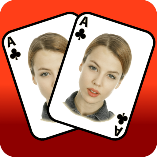 Picture This: Matching Game MOD APK