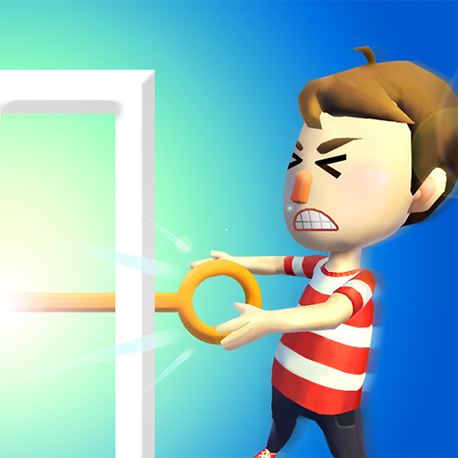 Pin Rescue – pull the pin MOD APK