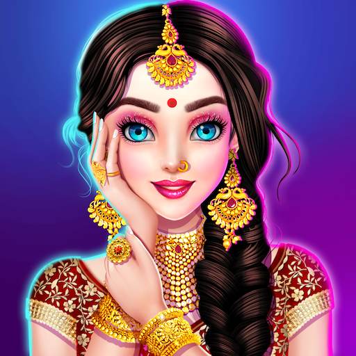 Princess Fashion Designer – Girls Dress Up Games MOD APK