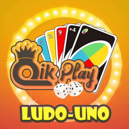 Qikplay – Win Real Gift Cards MOD APK