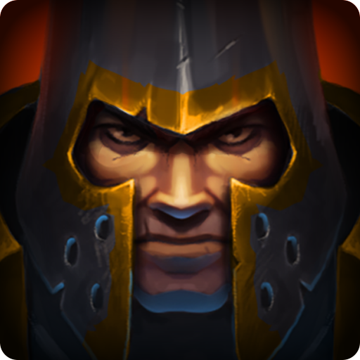 Right To Life (Action RPG / RTS) MOD APK