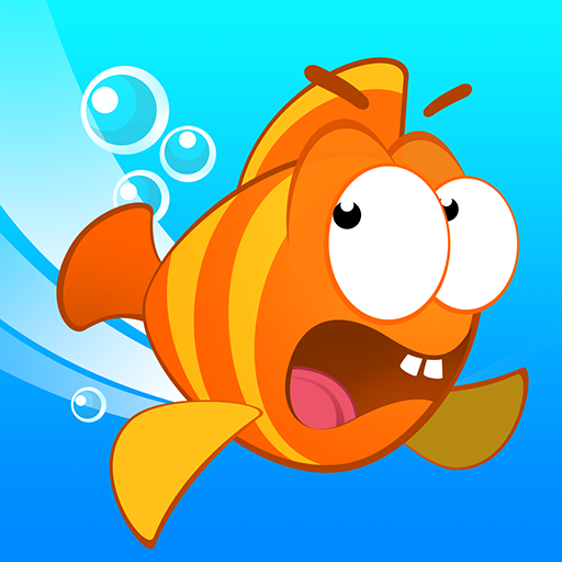 SOS – Save Our Fish MOD APK
