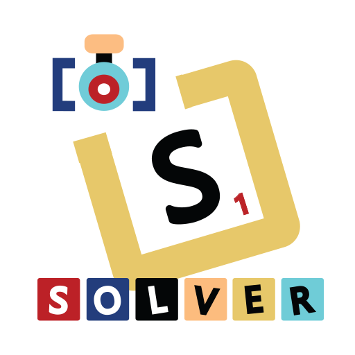 Scrabboard Solver – Scrabble Help and Cheating MOD APK
