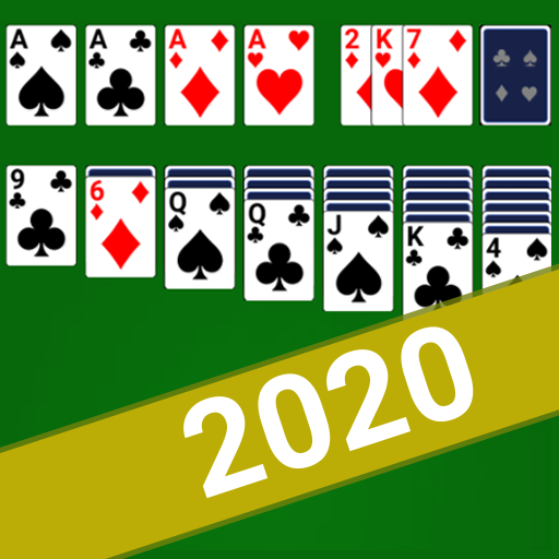 Solitaire – Classical Solitaire Game MOD APK