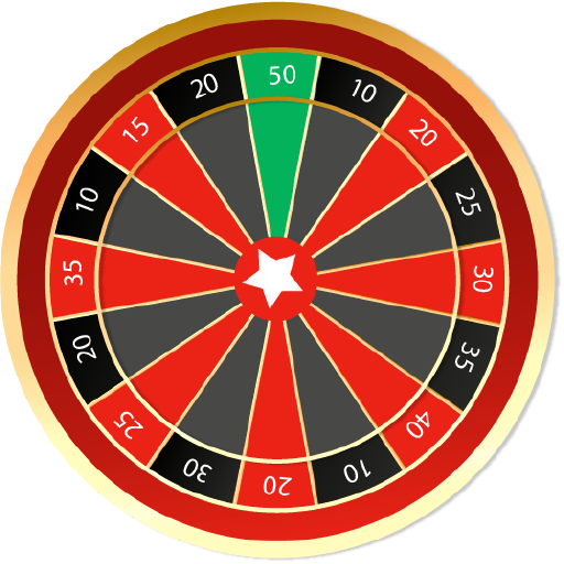 Spin To Win Cash MOD APK