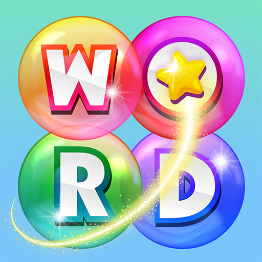 Star of Words – Word Stack MOD APK