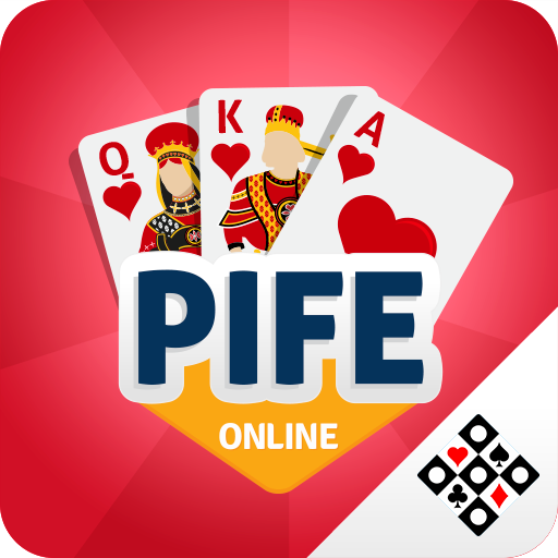 Straight Gin Rummy – Online and Free MOD APK