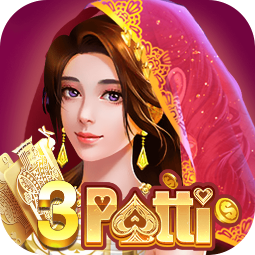 Teen Patti Tour – 3 Patti Indian Poker Card Game MOD APK