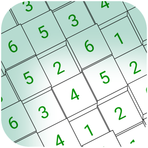 Towers – Puzzle Game MOD APK