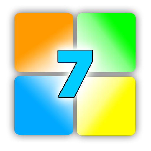 Windows 7 Simulator – With Exciting Features MOD APK