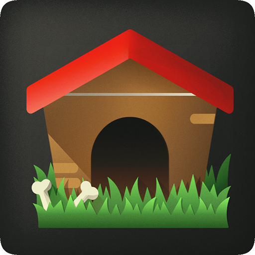 Woof: The Good Boy Story MOD APK