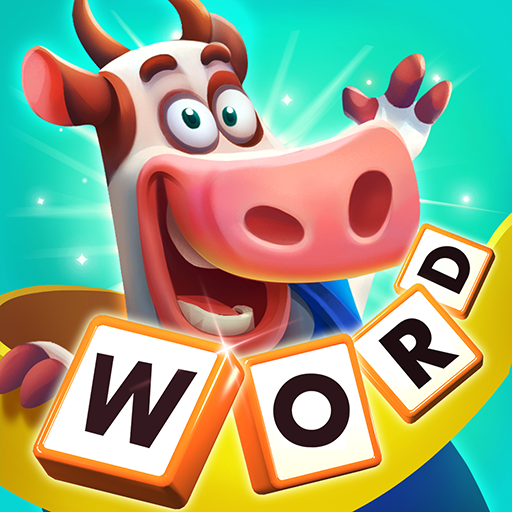 Word Buddies – Fun Scrabble Game MOD APK