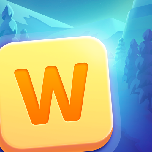 Word Lanes – Relaxing Puzzles MOD APK