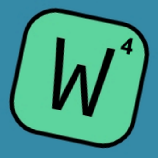 Word Pipes: Pure Word Game Experience MOD APK