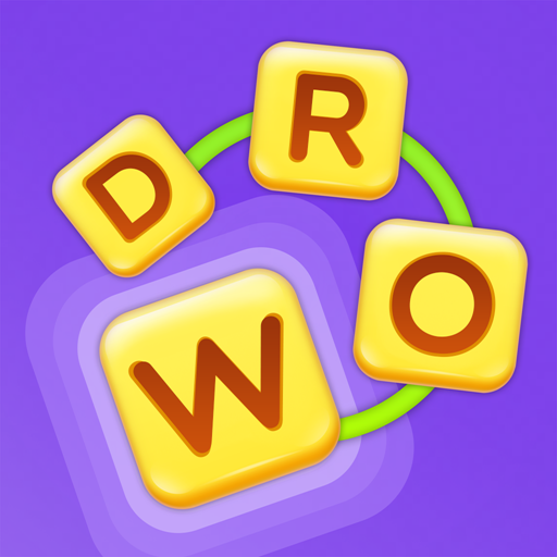 Word Play – connect & search puzzle game MOD APK