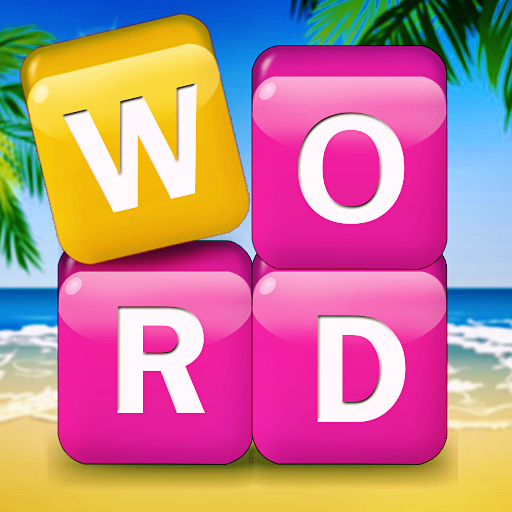 Word Stacks – Search & Connect Block Puzzle Games MOD APK