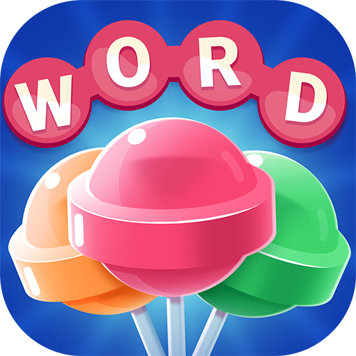 Word Sweets – Free Crossword Puzzle Game MOD APK