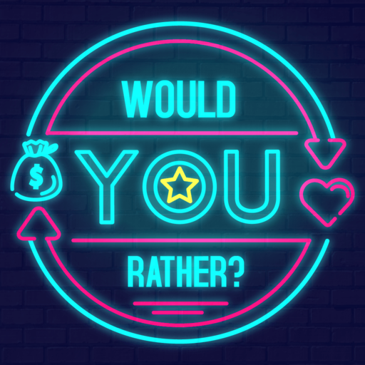 Would You Rather? You Dare? MOD APK 5