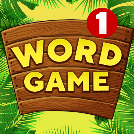 word game New Game 2020- Games 2020 MOD APK