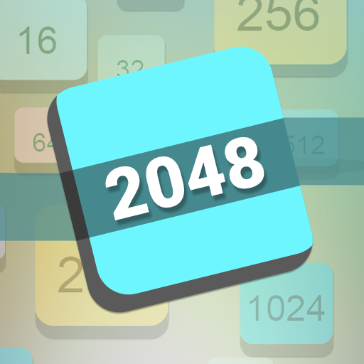 2048 – Made In India MOD APK