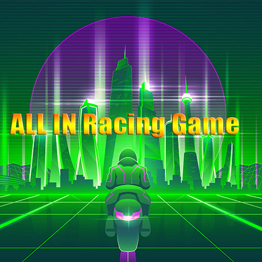 All in Racing game – 2020 MOD APK