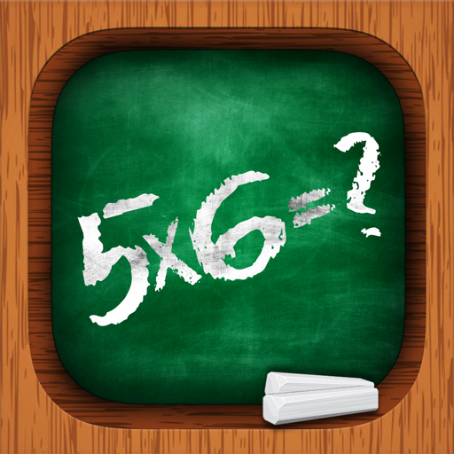 Are You Smarter Than A 10 Year Old? MOD APK