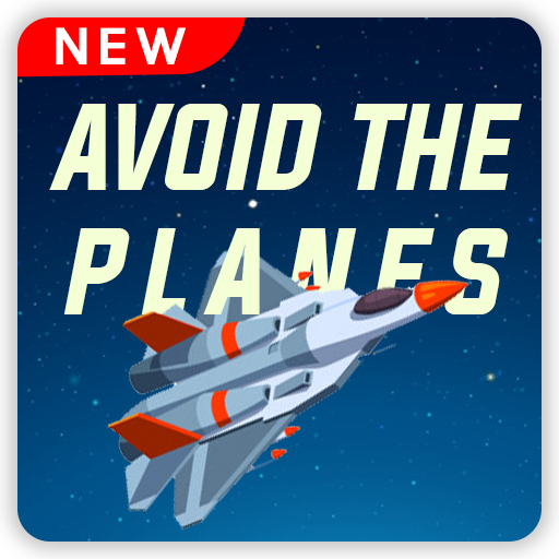 Avoid The Planes – Free Airplane Game MOD APK