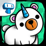 Bear Evolution – UnBEARably Fun Clicker Game MOD APK