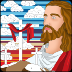 Bible Coloring – Bible Color by Number, Bible Game MOD APK 17.0