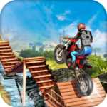 Bike Stunt Racing 3D – Free Games 2020 MOD APK 1.0