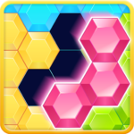 Block Puzzle – All in one MOD APK 1.3.207