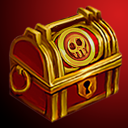 Bottomless Treasure Chest MOD APK