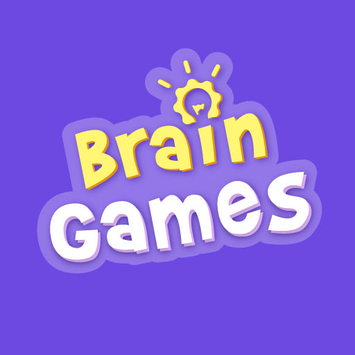 Brain Games : Logic, Tricky and IQ Puzzles MOD APK