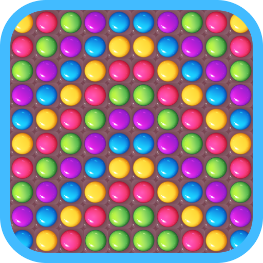Bubble Crusher : Balls Breaker – Free Games 2020 MOD APK