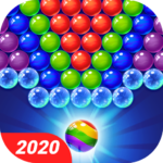 Bubble Shooter Classic MOD APK 1.6.9