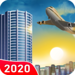 Business Tycoon – Company Management Game MOD APK 4.5