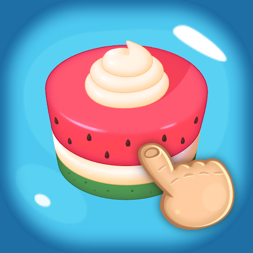 Cake Town: Puzzle Game MOD APK