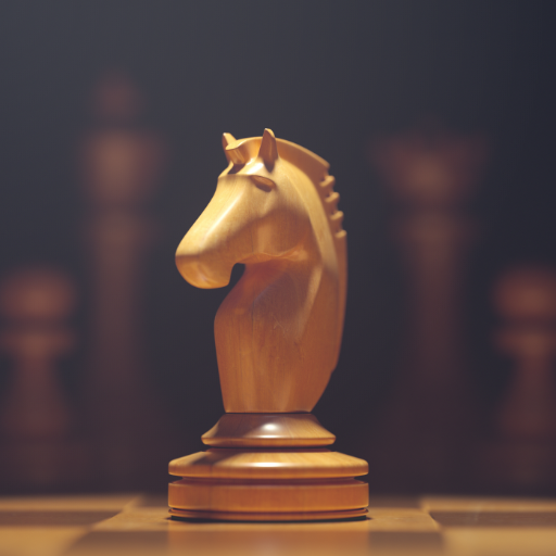 Chess Online – Play live with friends MOD APK