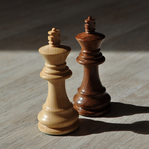 Chess – Play With Your Friends MOD APK 2.96