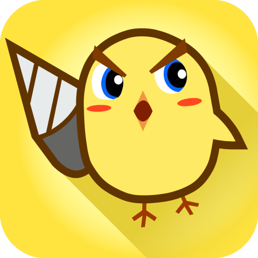 Chicken Driller:Can Your Drill MOD APK