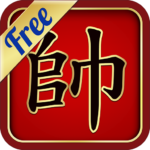 Chinese Chess Online: Co Tuong MOD APK 4.1.0