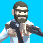City Shooter – shooting game MOD APK 7