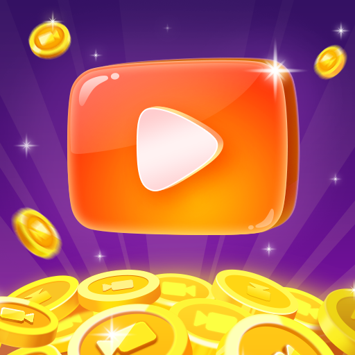 CoinTube – Watch Video & Win Rewards! MOD APK